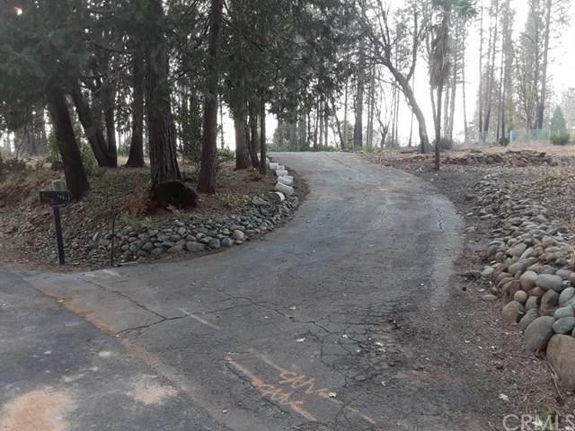 1621 Gate Lane - Photo 1