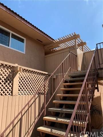 31558 Calle La Purisima #57, San Juan Capistrano, CA 92675 (#OC20190092) :: Doherty Real Estate Group