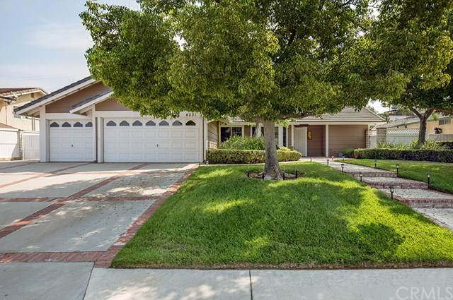 4231 Rimcrest Drive, Norco, CA 92860 (#IG20195089) :: The Laffins Real Estate Team