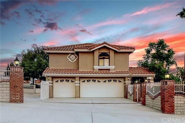 5255 Jasper Street, Alta Loma, CA 91701 (#CV20195094) :: Mainstreet Realtors®