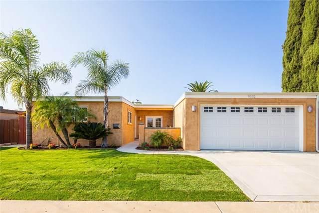 9502 Larrabee Avenue, San Diego, CA 92123 (#SB20195086) :: Z Team OC Real Estate