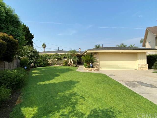 9727 Bellder Drive, Downey, CA 90240 (#DW20188164) :: Crudo & Associates