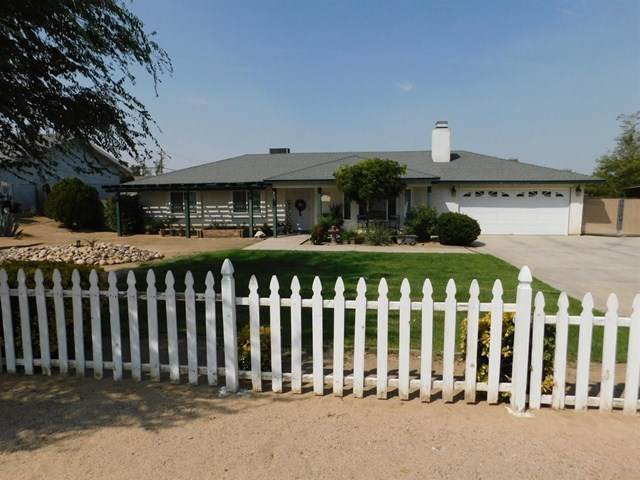 18016 Sycamore Street, Hesperia, CA 92345 (#528338) :: The Laffins Real Estate Team