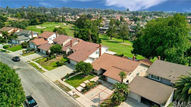 1778 Island Drive, Fullerton, CA 92833 (#PW20191724) :: The Marelly Group | Compass