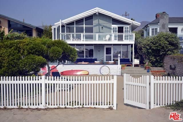30800 Broad Beach Road - Photo 1