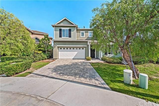 32781 Ocean Vista Court, Dana Point, CA 92629 (#OC20194200) :: The Laffins Real Estate Team