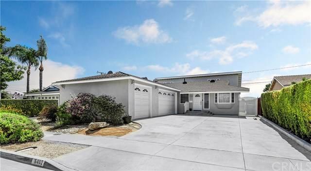 6402 Alexandria Drive, Huntington Beach, CA 92647 (#PW20194830) :: Better Living SoCal