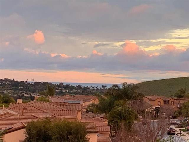 41 Via Sonrisa, San Clemente, CA 92673 (#OC20192203) :: The Laffins Real Estate Team