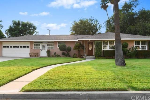 4892 N Pershing Avenue, San Bernardino, CA 92407 (#EV20194877) :: The Laffins Real Estate Team