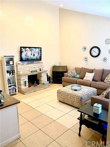 31722 Via Belardes, San Juan Capistrano, CA 92675 (#OC20195194) :: The Laffins Real Estate Team