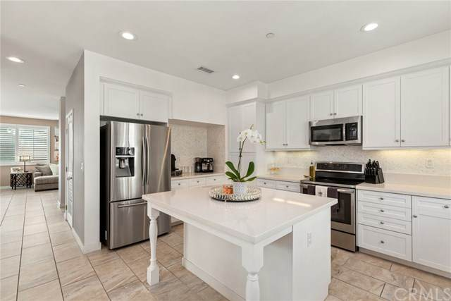 8073 Page Street, Buena Park, CA 90621 (#PW20194888) :: The Marelly Group | Compass