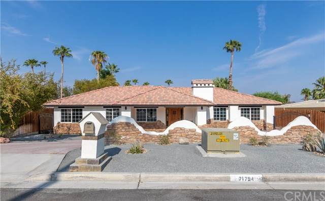 71754 San Gorgonio Road - Photo 1