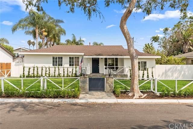 222 Lillian Place, Costa Mesa, CA 92627 (#NP20194139) :: Better Living SoCal