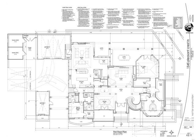 1539 N Cypress Street, La Habra Heights, CA 90631 (#OC20194997) :: Crudo & Associates