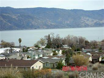 375 Lakeview Drive, Lakeport, CA 95453 (#LC20195244) :: Go Gabby