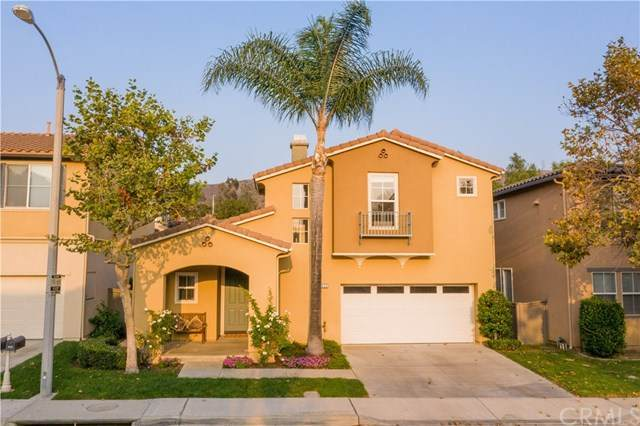 10132 Marchant Avenue, Tustin, CA 92782 (#SW20194178) :: Better Living SoCal