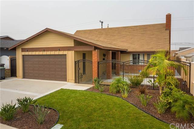 24523 Panama Avenue, Carson, CA 90745 (#PW20192364) :: The Miller Group