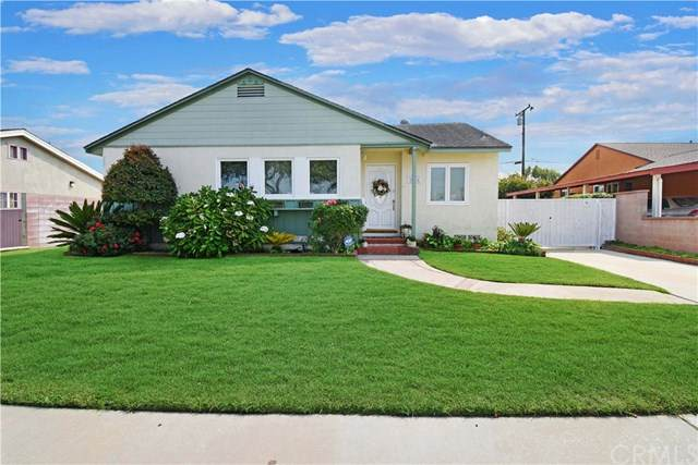 5214 Torrance Boulevard, Torrance, CA 90503 (#SB20195266) :: Team Forss Realty Group