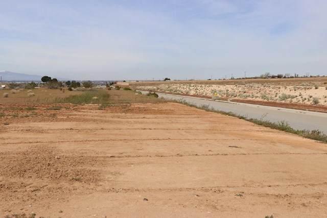 0 Sandia Road - Photo 1
