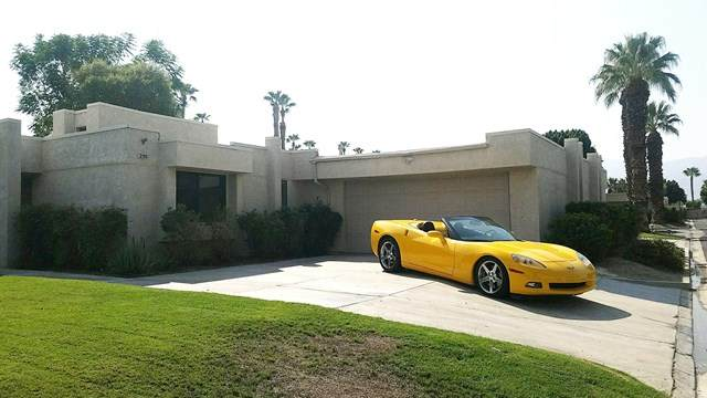 210 Via Reneca, Palm Desert, CA 92260 (#219049846PS) :: Z Team OC Real Estate