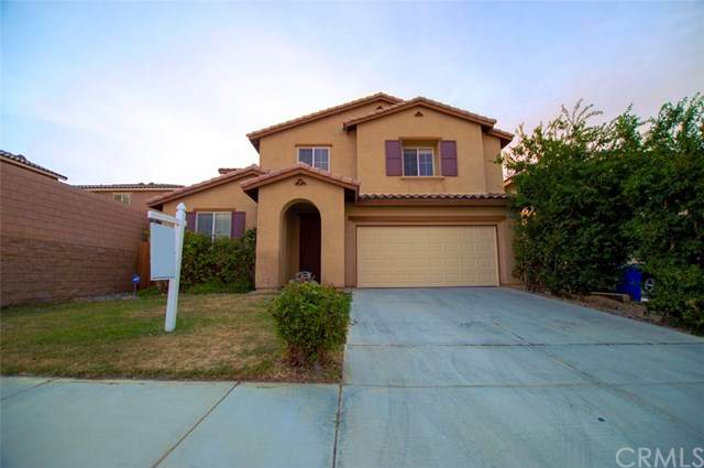 15218 Cobalt Road, Victorville, CA 92394 (#CV20195320) :: Wendy Rich-Soto and Associates