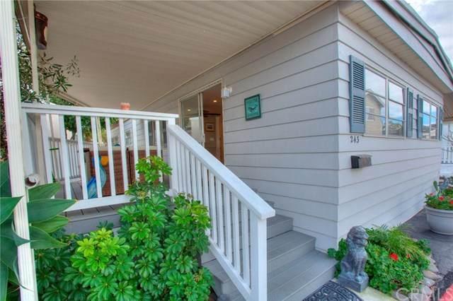243 Lexington #243, Newport Beach, CA 92660 (#OC20195201) :: Better Living SoCal