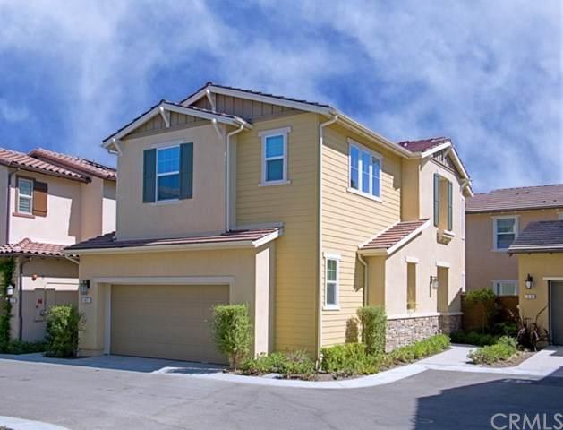 41 Fosco Street, Rancho Mission Viejo, CA 92694 (#OC20193983) :: Better Living SoCal