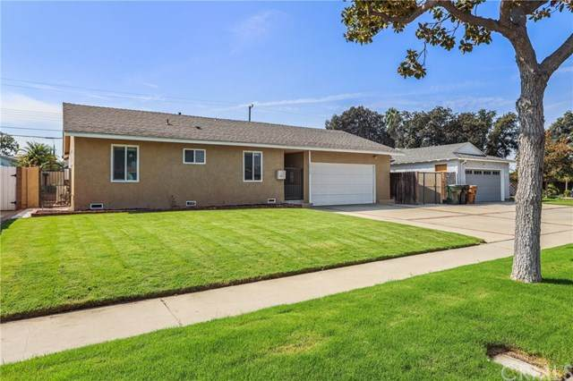 1212 W Woodcrest Avenue, Fullerton, CA 92833 (#TR20195410) :: The Marelly Group | Compass