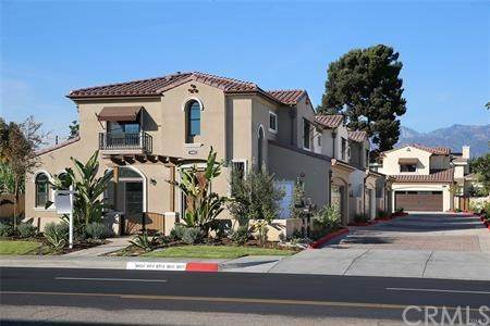 9917 Lower Azusa Road, Temple City, CA 91780 (#AR20195424) :: The Najar Group