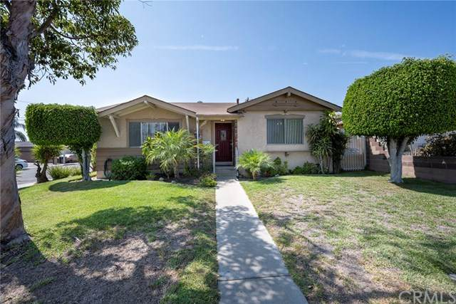 17833 Belshire Avenue, Artesia, CA 90701 (#RS20148386) :: RE/MAX Empire Properties
