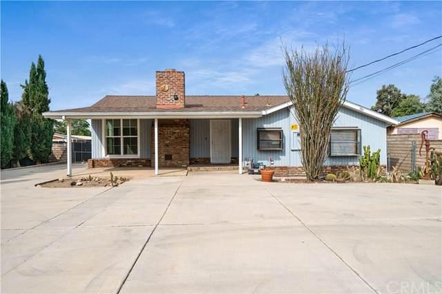 12404 15th Street, Yucaipa, CA 92399 (#IV20193274) :: A|G Amaya Group Real Estate