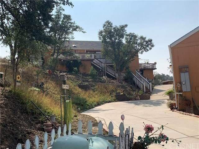 29900 San Joaquin Drive, Stallion Springs, CA 93561 (#SR20195487) :: Rogers Realty Group/Berkshire Hathaway HomeServices California Properties