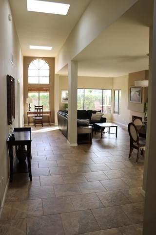 41777 Armanac Court, Palm Desert, CA 92260 (#219049852PS) :: Z Team OC Real Estate