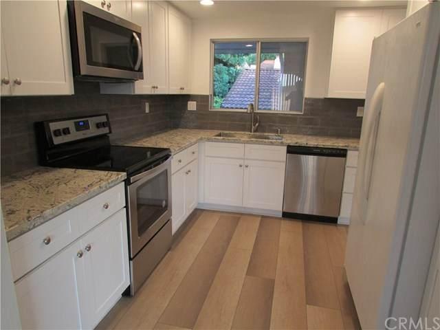 3426 Bahia Blanca W N, Laguna Woods, CA 92637 (#OC20157150) :: Z Team OC Real Estate