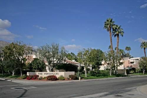 1621 Cerritos, Palm Springs, CA 92264 (#219049858PS) :: Hart Coastal Group