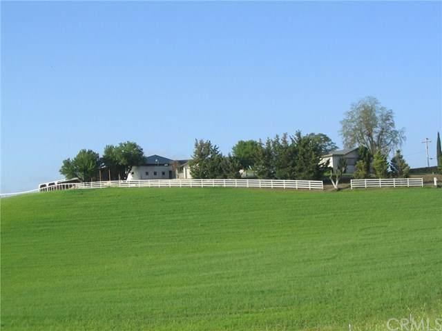 2120 Claassen Ranch Lane - Photo 1