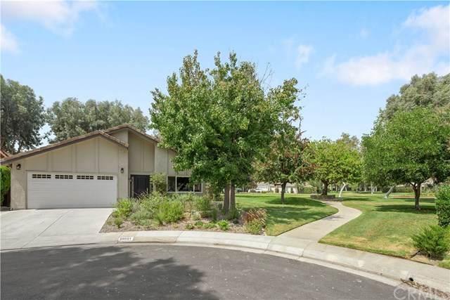 28051 Paseo Ventura, San Juan Capistrano, CA 92675 (#OC20195262) :: Doherty Real Estate Group
