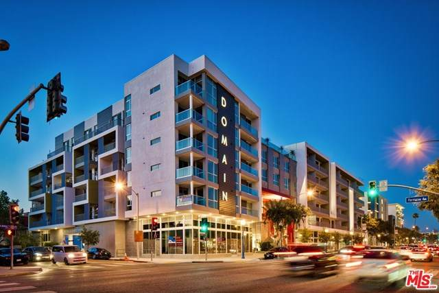 7141 Santa Monica Boulevard - Photo 1