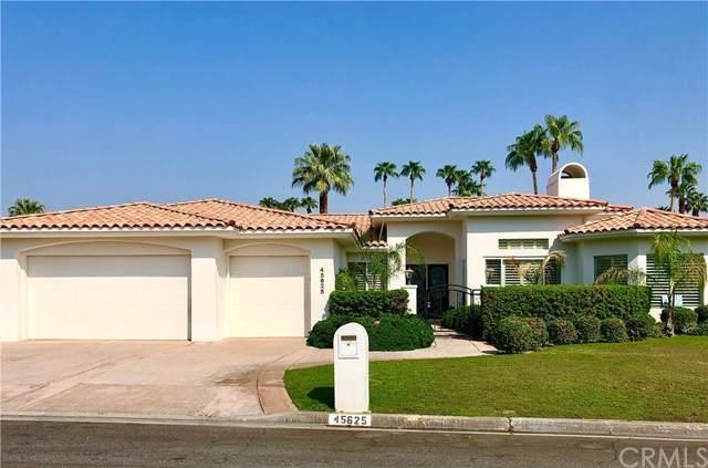 45625 Cielito, Indian Wells, CA 92210 (#OC20193653) :: Legacy 15 Real Estate Brokers