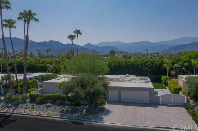 74085 Mockingbird Trail, Indian Wells, CA 92210 (#ND20195433) :: The Costantino Group | Cal American Homes and Realty