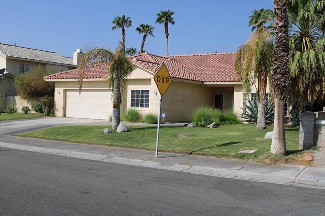 28091 Horizon Road, Cathedral City, CA 92234 (#219049861DA) :: The Laffins Real Estate Team