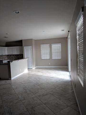 41446 Hanover Street, Indio, CA 92203 (#219049863DA) :: Crudo & Associates