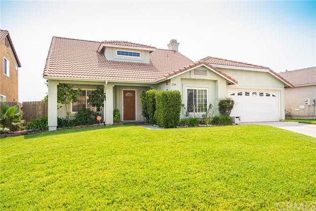 2549 W Windhaven Drive, Rialto, CA 92377 (#IV20193103) :: Crudo & Associates