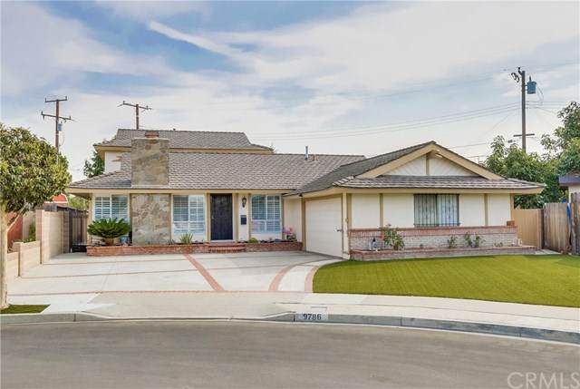 9786 Saint George Circle, Cypress, CA 90630 (#DW20195635) :: Rogers Realty Group/Berkshire Hathaway HomeServices California Properties