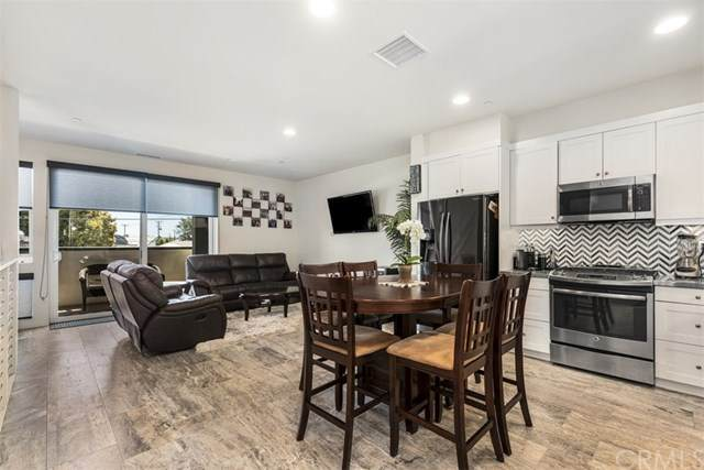 647 Channel Way, Costa Mesa, CA 92627 (#PW20195538) :: Better Living SoCal
