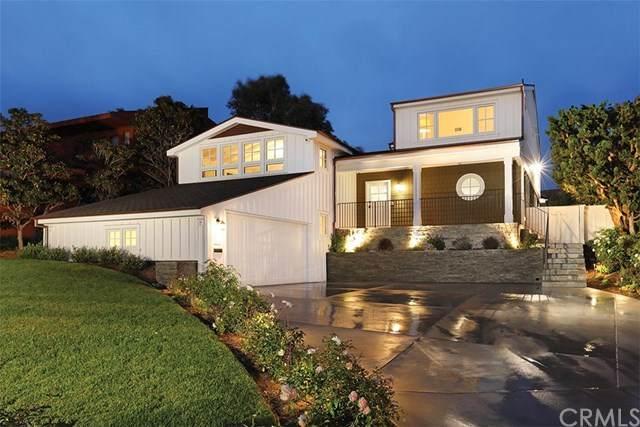 130 Shorecliff Road, Corona Del Mar, CA 92625 (#NP20191291) :: Pam Spadafore & Associates