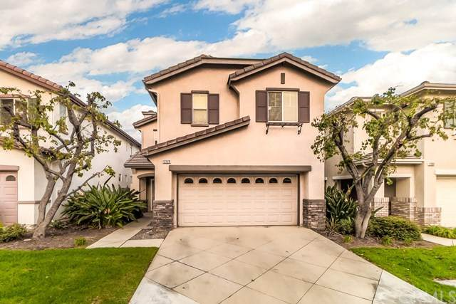 12929 Cambrige Court, Chino, CA 91710 (MLS #CV20195211) :: Desert Area Homes For Sale