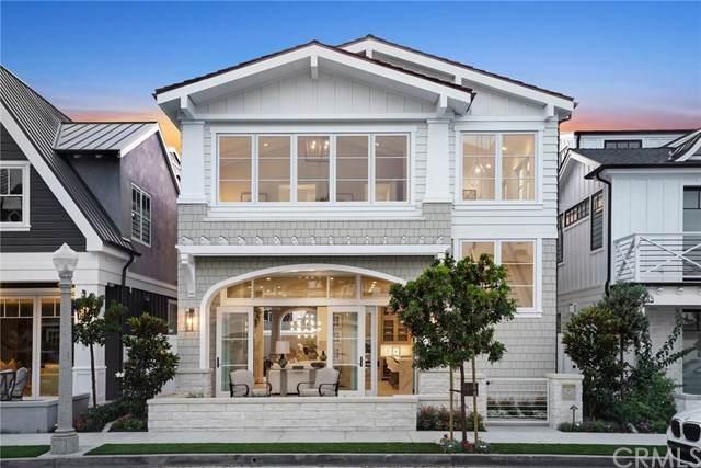 443 M Street, Newport Beach, CA 92661 (#NP20195675) :: Better Living SoCal