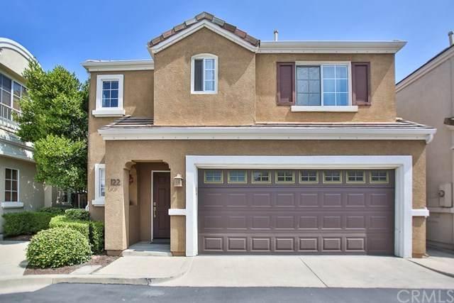 122 Rue Monet, Lake Forest, CA 92610 (#OC20195573) :: Berkshire Hathaway HomeServices California Properties