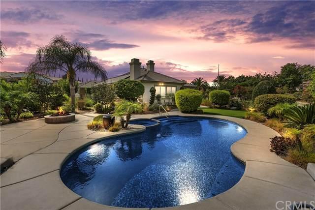 18063 Gwynn Road, Riverside, CA 92508 (#IV20191940) :: American Real Estate List & Sell